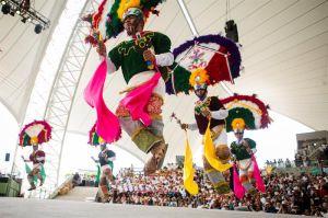 Magisterio disidente anuncia boicot a la Guelaguetza en Oaxaca