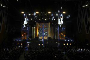 Balón de Oro: es tiempo de premiar a lo mejor de Liga MX, consulta el horario y canales de transmisión