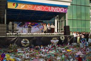 Termina investigación en el bar donde ocurrió la masacre de Orlando