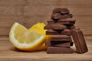 Prepara tus propias barritas energéticas: rápidas y nutritivas