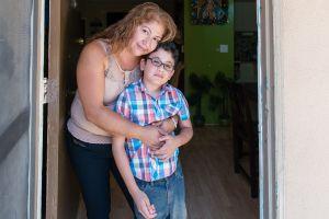 La salud de los adultos indocumentados está en el limbo