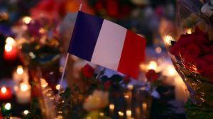 ¿Por qué Francia ha sido blanco de tantos ataques de Estado Islámico?