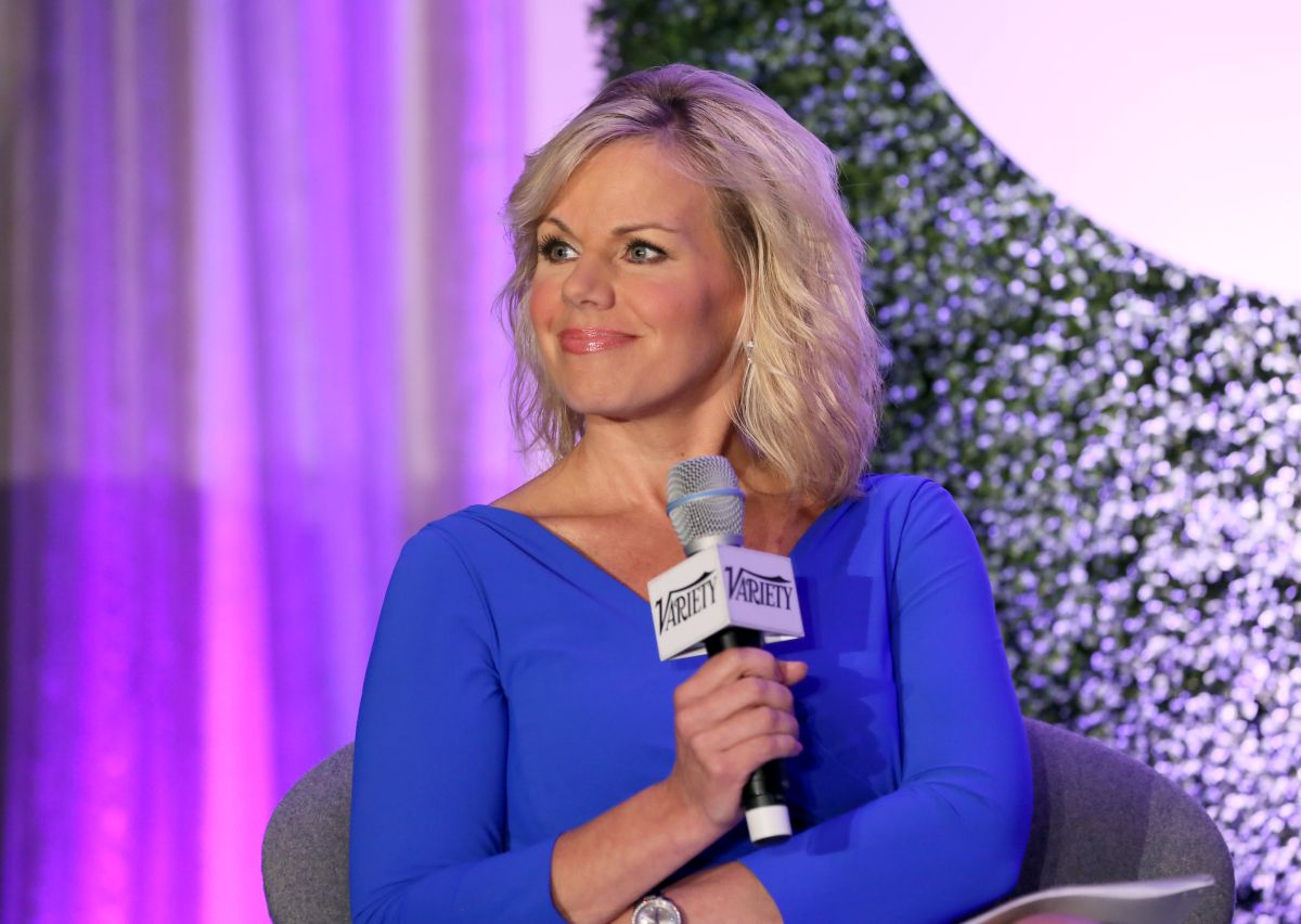 Canal Fox en el ojo del huracán por escándalo sexual