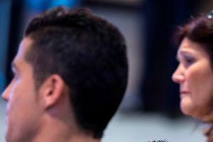 La mamá de Cristiano Ronaldo sale en su defensa