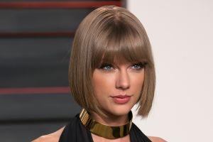 Taylor Swift consigue evitar a los 'trolls' gracias a un truco de Instagram