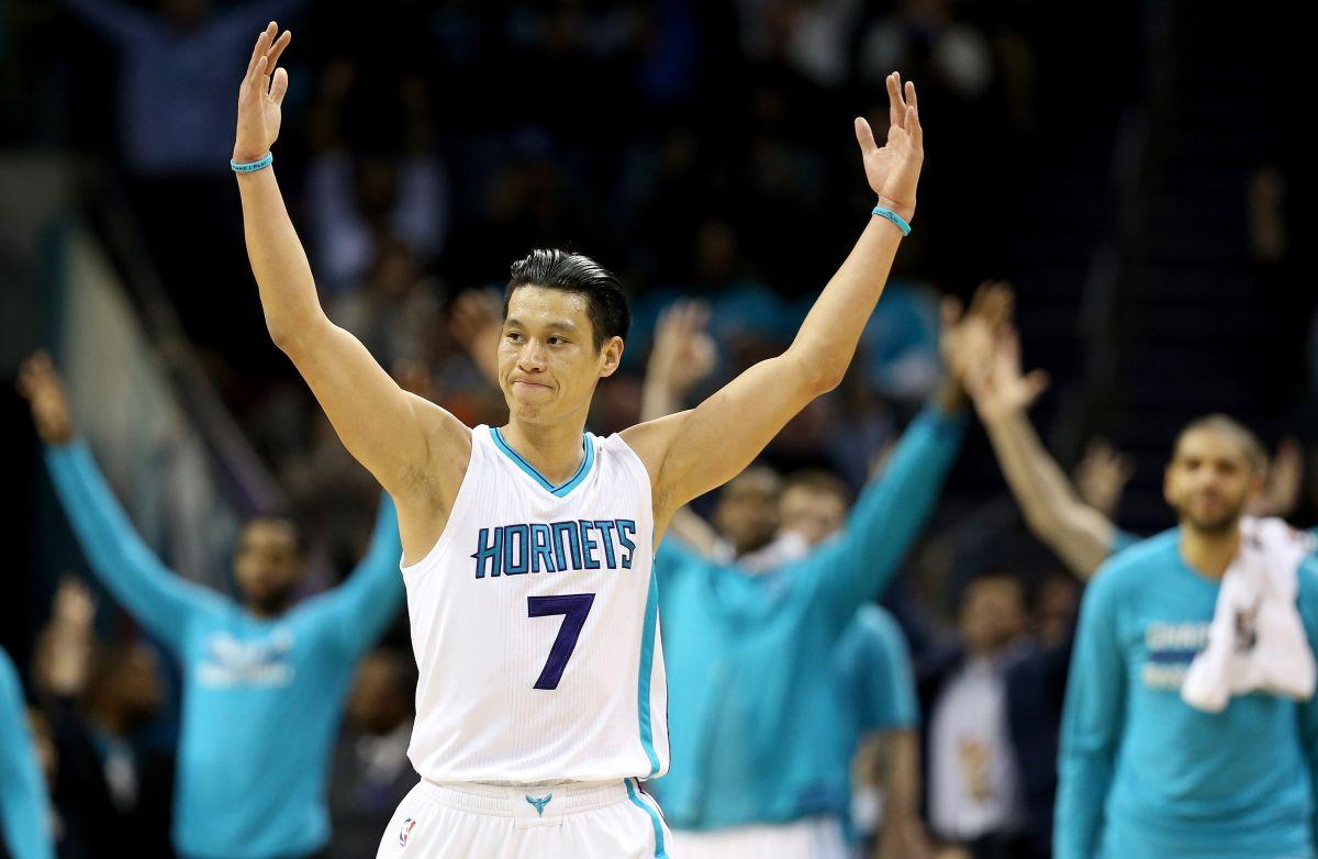 Al Horford encabeza un fin de semana de locura en la agencia libre de la NBA