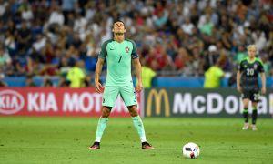 Euro 2016: Cristiano Ronaldo va en busca de la inmortalidad