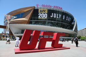UFC 200: Anderson Silva le pone drama a la función que encabeza Miesha Tate