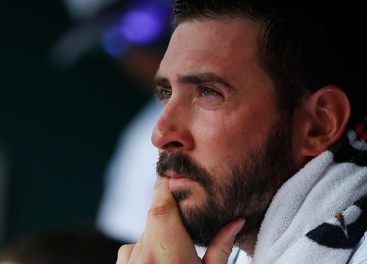 Se acaba la tortura de Matt Harvey: el pitcher de Mets decide operarse y queda fuera todo 2016