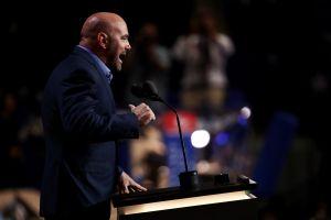 UFC se resiste al coronavirus: Dana White dice que tiene todo listo para el evento 249
