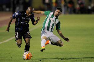 Es tiempo de final de Copa Libertadores, y si la historia cuenta, el título definirá en penaltis