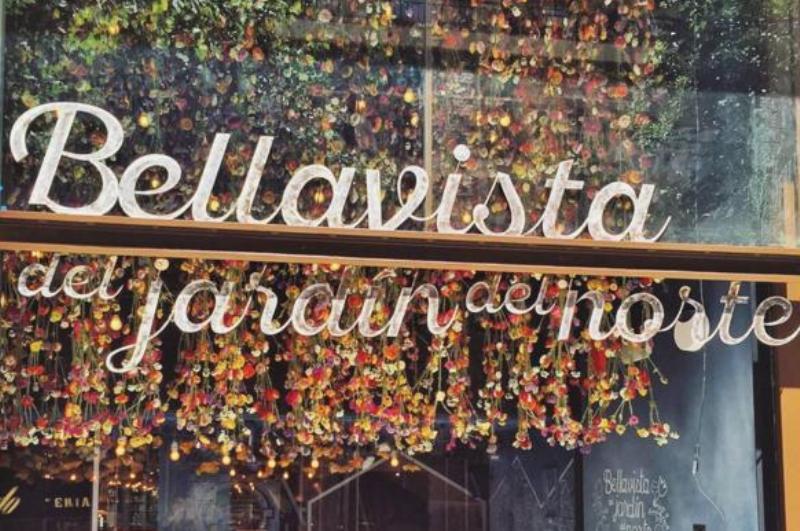 Conoce el restaurante de Messi en Barcelona y los detalles que lo hacen único