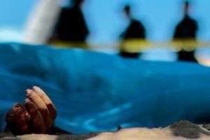 """Sinaloa se desangra tras captura de """"El Chapo"""""""