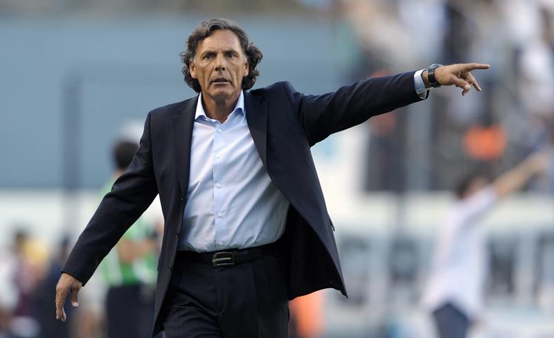 Los 11 candidatos a dirigir a la selección argentina: quiénes son y qué chances tiene cada uno