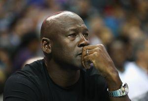 Jordan donará un millón de dólares a víctimas de huracán Dorian en Bahamas