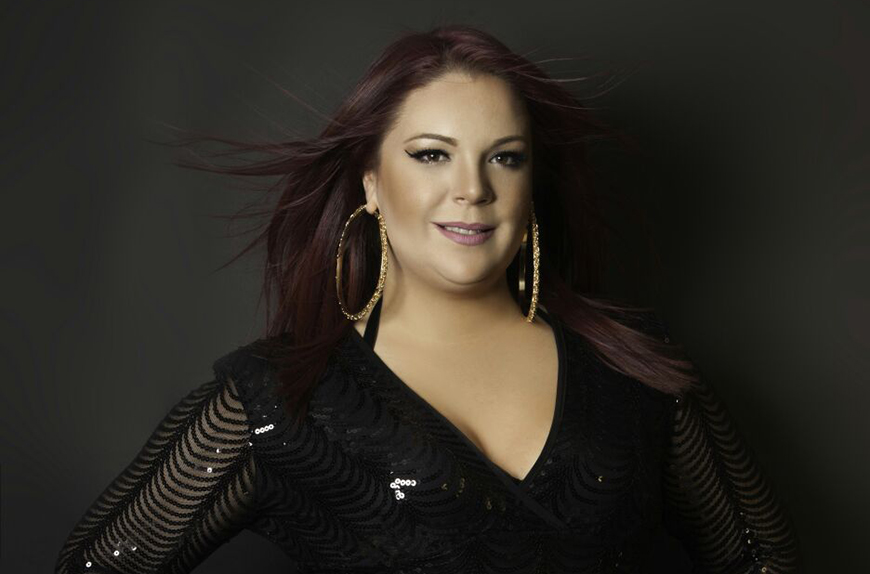 Yazaira López, ganadora de 'Va Por Ti', se siente decepcionada con su premio