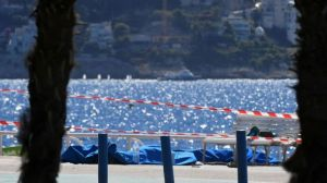 ¿Es la Costa Azul francesa un caldo de cultivo de yihadistas?