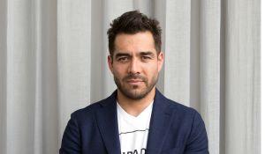 Omar Chaparro confiesa que tuvo pensamientos suicidas tras fracasar en un proyecto de televisión