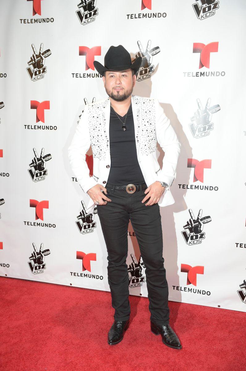 Christopher Rivera gana 'La Voz Kids'