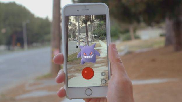 Encuentra a un hombre desaparecido gracias a Pokémon Go