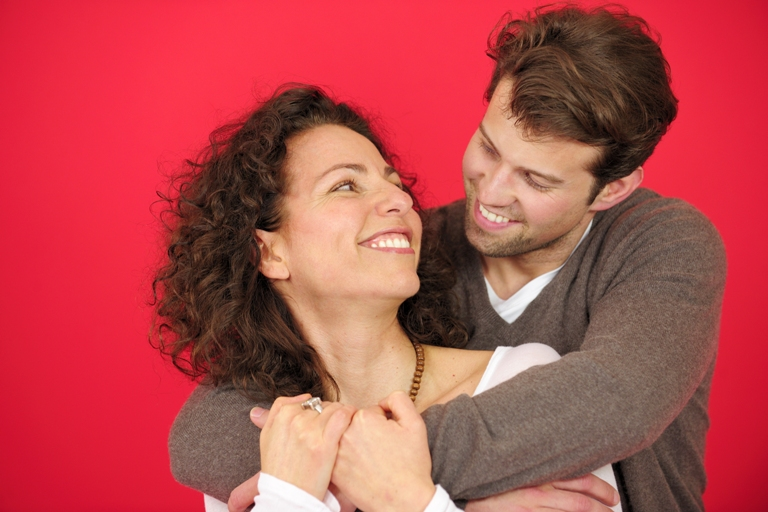 Revive a conciencia el romance