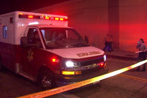 La víctima más inocente: muere baleado niño de 4 años en Altadena
