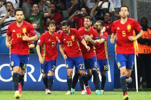 Extécnico de mexicanos es el nuevo entrenador de la selección de España