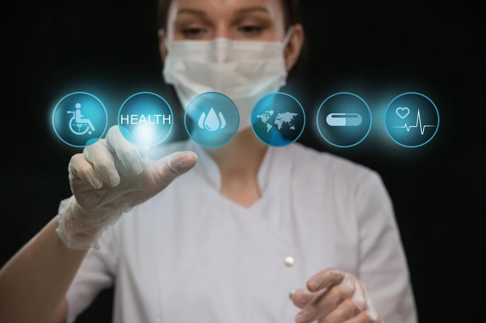 ¿Cómo será la atención médica que tendremos en 50 años?