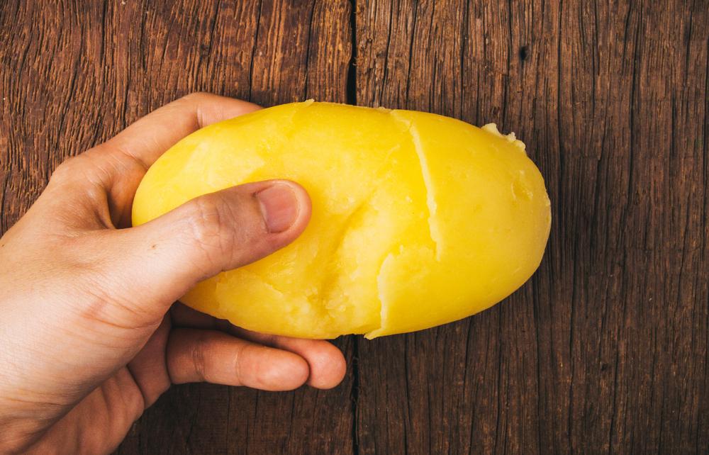 Receta del día: La forma correcta de abrir 10 alimentos (los has abierto mal toda tu vida)