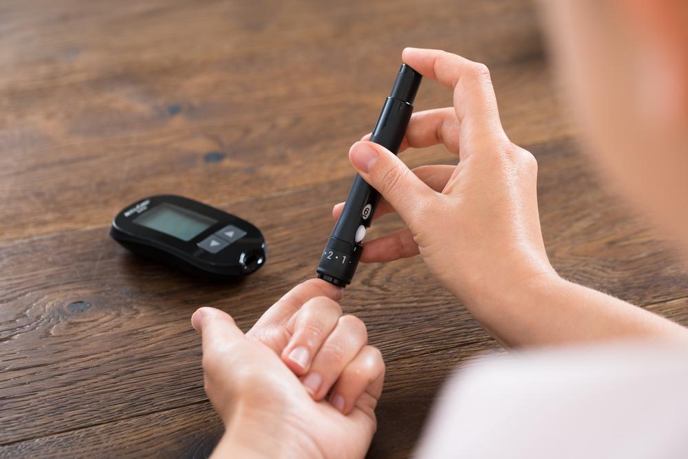 El páncreas bioartifical que dará a los diabéticos mejor calidad de vida