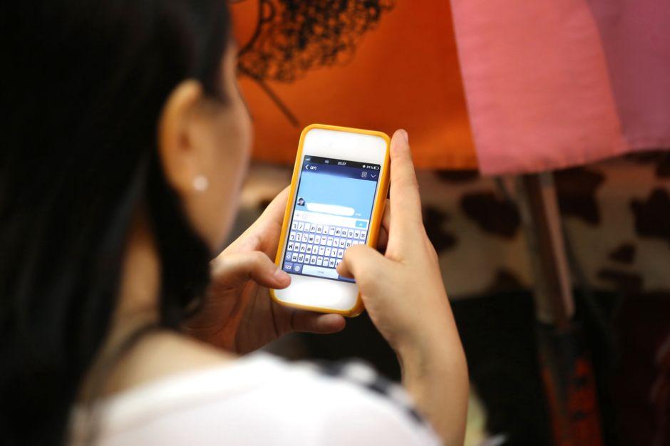 Facebook Messenger ya alcanzó a WhatsApp con 1,000 millones de usuarios