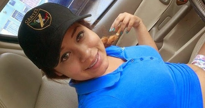 Sicaria de Los Zetas confiesa haber tenido sexo con cadáveres