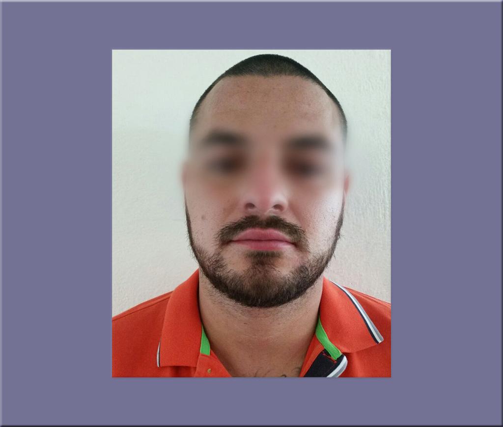 Arrestan en México a presunto jefe del cártel Beltrán Leyva