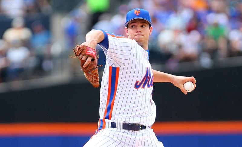 Mets: de la ilusión a los nervios