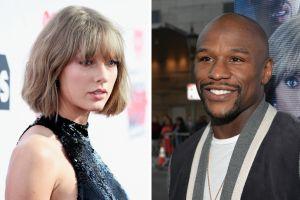 Forbes publica el listado de famosos con más ingresos