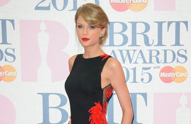 ¿Calvin Harris tacha a Taylor Swift de infiel en su nuevo tema 'Ole'?