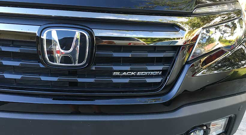 En plena crisis económica, Honda dice que dejará de fabricar autos en Argentina