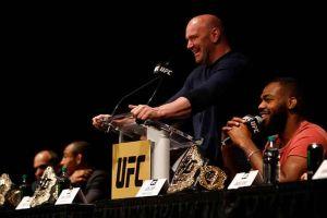 Patricio Freire, Campeón de Bellator, cree que UFC tiene un comportamiento inhumano al tratar de hacer eventos