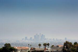 Los fabricantes de automóviles se adhieren a CA contra Trump por el cambio climático