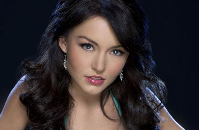 Starz prepara adaptación de telenovela 'Teresa' de Televisa