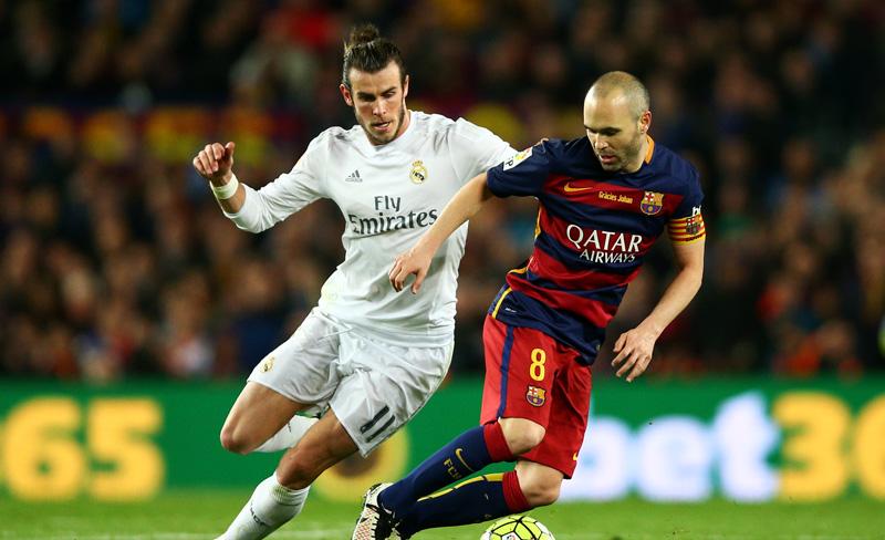 ¿Cuándo se juega el Barcelona vs. Real Madrid y otros clásicos europeos? Consulta el calendario a detalle