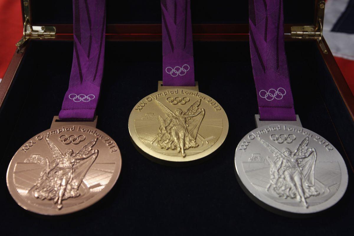 ¿Qué país ganará más medallas en Juegos Olímpicos de Río 2016?