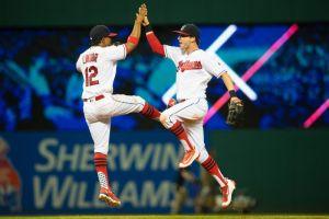 Rumbo a la recta final: el 'top ten' de los equipos a vencer en las Grandes Ligas