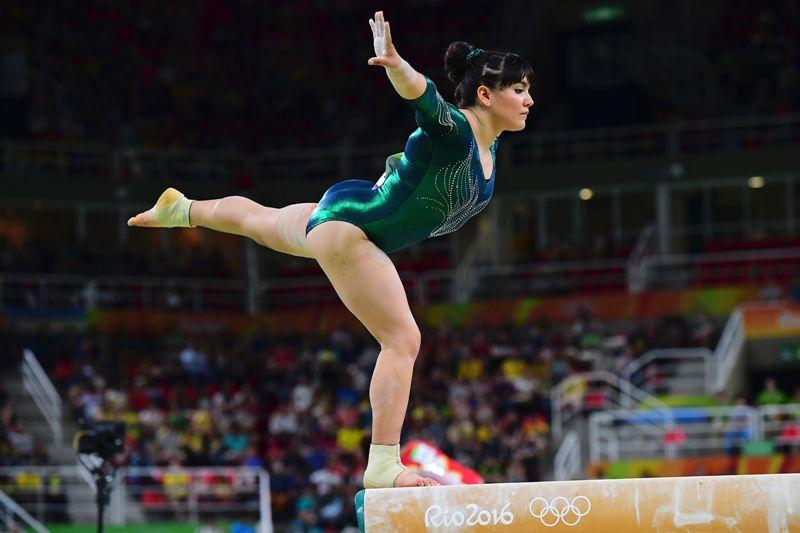 Dirigentes del deporte en México acusan 'bullying' a sus atletas en Río 2016