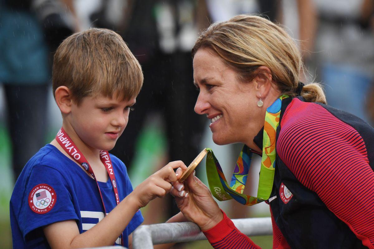 ¿Cuánto oro tienen y cúanto valen las medallas doradas en Río 2016?
