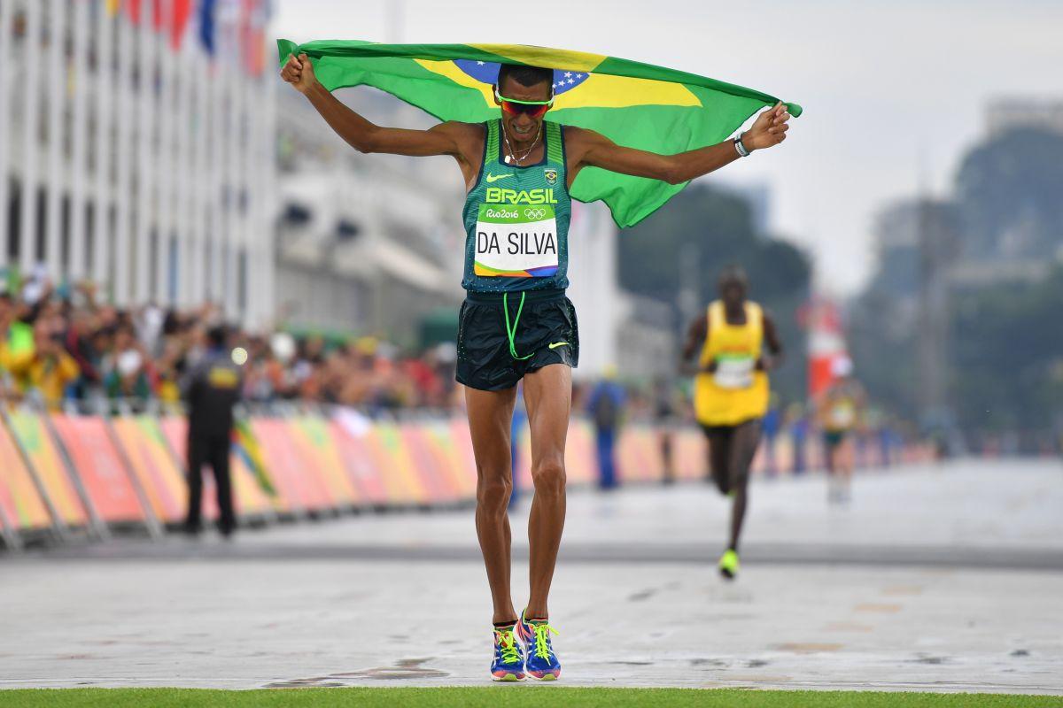 Los Juegos Olímpicos llegan de pie a la meta y es tiempo de reconocerlo: Río 2016 salió adelante