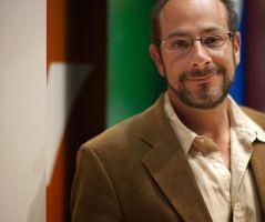 """Adiós al escritor Ignacio Padilla, miembro de la """"Generación del Crack"""""""