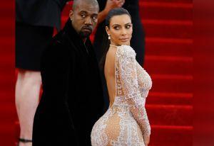 ¿Ha comenzado a preparar Kanye West el merchandising de su campaña electoral?