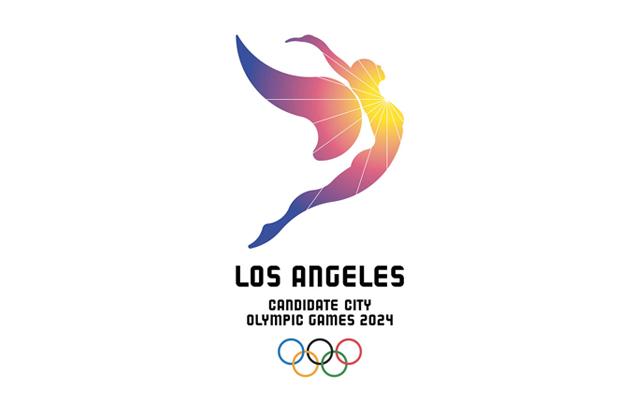 #BuenosDíasLA: Si llegan las olimpiadas a Los Ángeles, ¿cuáles serían las sedes?