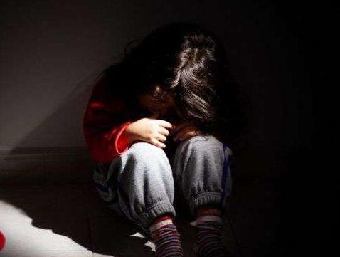 Calificación negativa al monitoreo de niños en Foster Care